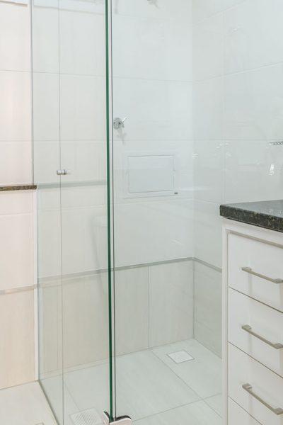 banheiro_gran_toro_apartamento_decorado