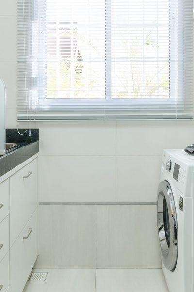 cozinha_area_serviço_gran_toro_apartamento_decorado