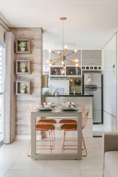 cozinha_sala_gran_toro_apartamento_decorado