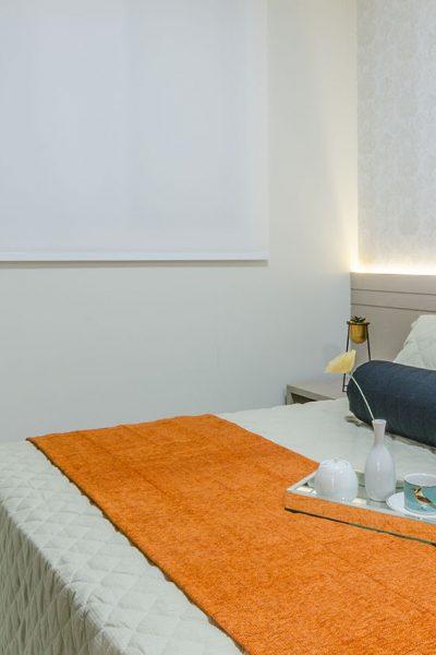 quarto1_casal_gran_toro_apartamento_decorado