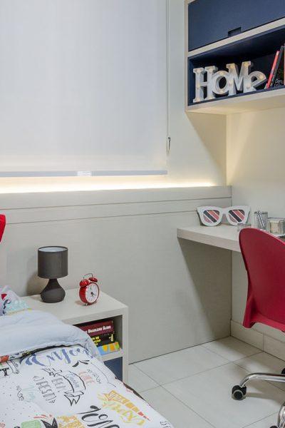 quarto2_solteiro_gran_toro_apartamento_decorado