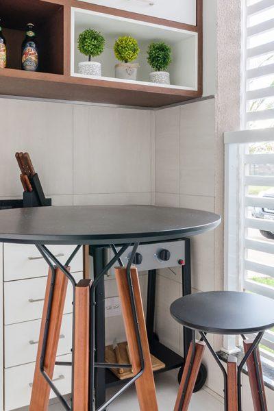 varanda_gourmet_gran_toro_apartamento_decorado